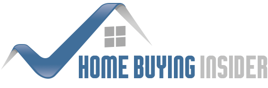 Home Buying Insider
