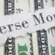 how does a reverse mortgage work